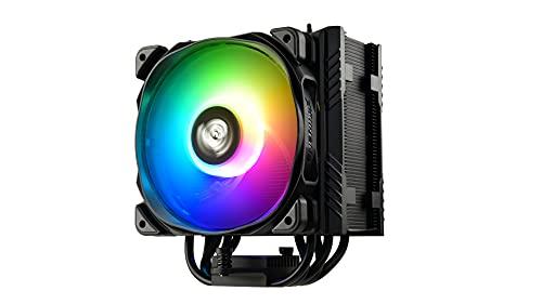 Enermax CPU-Kühler T50 Axe ARGB