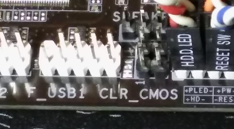 usb 2 mainboard anschluss
