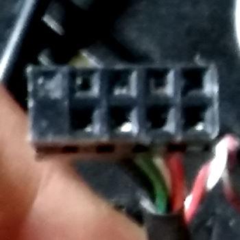 usb 2.0 stecker